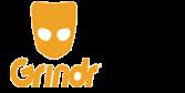 Descargar Grindr gratis – La mejor app para ligar