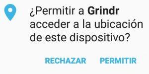 Descargar Grindr App para Android